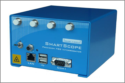 smartscope miniature